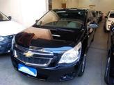 Model thumb comprar cobalt lt 1 8 8v econo flex 4p aut 384 ab11f5ec d0d0 477e ab36 2a30796c47da 65045ff0c3