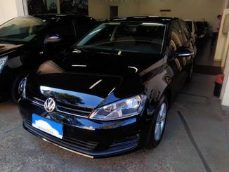 Volks Wagen Golf 1.4 Tsi Bluemotion Techno 4P