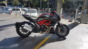 Model thumb comprar carbon 338 ec1a91f472
