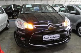 Citroën C3 1.2 Attraction 8V