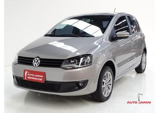 Volks Wagen Fox Prime 1.6 Flex