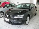 Model thumb comprar jetta 2 0 tsi highline 211cv 399 be2132457d