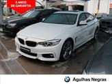 Model thumb comprar 430i 2 0 16v gran coupe m sport 396 d32d1739e0