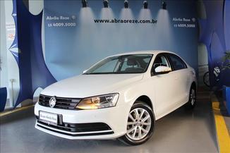 Volkswagen JETTA 1.4 16V TSI Trendline