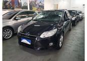Model thumb comprar focus sedan se 2 0 16v powersh 4p 420 f649e915e7