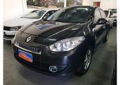 Model thumb comprar fluence 2 0 16v dynamique fle 4p 2014 422 5ab5401738