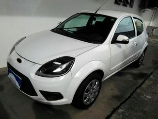 Ford Ka 1.0 Fly Flex 2P
