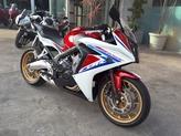 Model thumb comprar honda cbr 650 f 338 8611266dcc