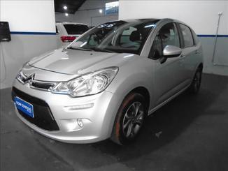 Citroën C3 1.6 Tendance 16V