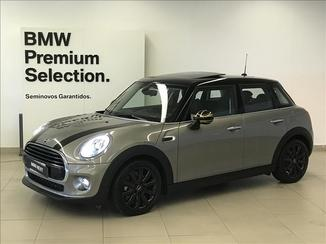Mini COOPER 1.5 12V Turbo TOP