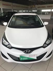 Hyundai HB20 HB20 1.6 AT COMF