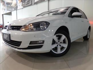 Volkswagen GOLF 1.4 TSI Highline 16V