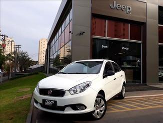 Fiat GRAND SIENA 1.6 16V