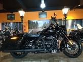 Model thumb comprar road king special 223 287e88423f