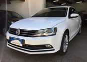 Model thumb comprar jetta 2 0 tsi highline dsg 4p 2015 420 c9cc301d73