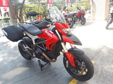 Model thumb comprar hypermotard 821 821 338 83bcccca04
