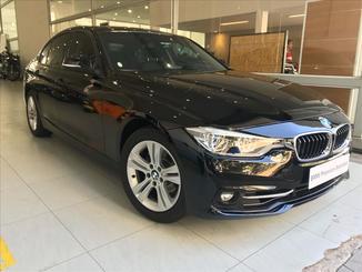 BMW 320I 2.0 Sport 16V Turbo Active