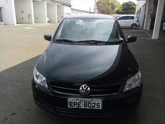 Volkswagen GOL 1.0 MI 8V G.V