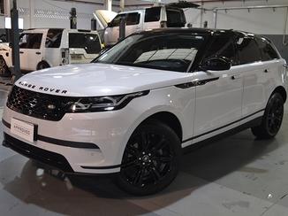 Land Rover RANGE ROVER VELAR 2.0 P250 GASOLINA S AUTOMÁTICO
