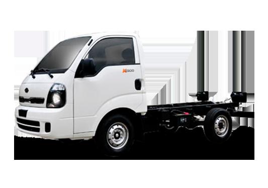 Comprar k2500 2 5 turbo 58579f66fa