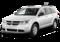 Dodge Journey 2015 R/T 3.6 V6