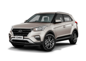 CRETA 2.0 FLEX PRESTIGE AT