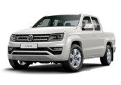 Amarok V6 Highline 3.0 TDI