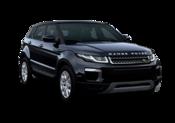 Land Rover Range Evoque SE 2.0 TD4