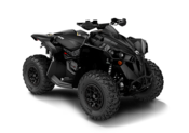 Can-Am Offroad Renegade