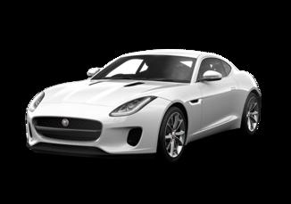3.0 V6 Supercharged 3.0 380 CV
