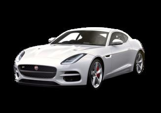 R 5.0 V8 AWD