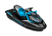 BRP Sea-Doo GTR 230