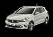 Argo Drive 1.3 FLEX 4P 2018