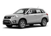 Vitara 4ALL 2WD AT