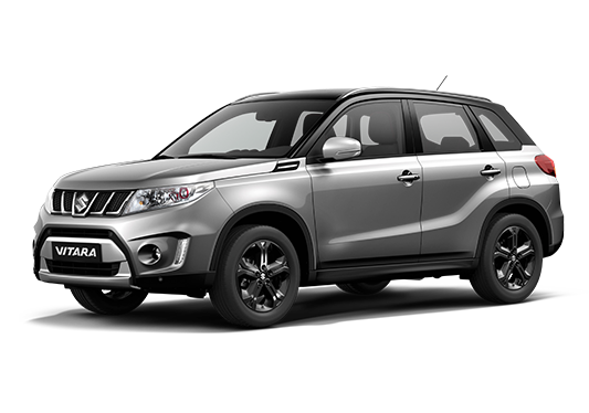 Vitara 2018 4SPORT ALLGRIP AT
