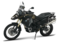 BMW Motorrad F 800 GS Adventure Premium