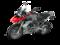 BMW Motorrad R 1200 GS