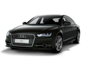 Audi A7 Sportback Ambition 3.0 TFSi Quattro S-Tronic