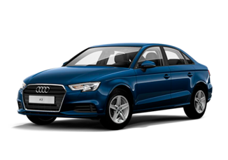 Attraction 1.4 TFSi S tronic