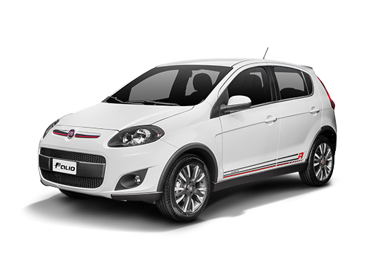Model main comprar novo palio 2016 sporting 1 6 16v flex 4p 332160a380