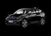 BMW Série i3 REX Full