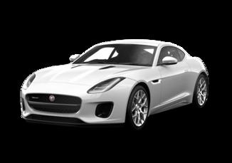 R-Dynamic 3.0 V6 Supercharged 340 CV
