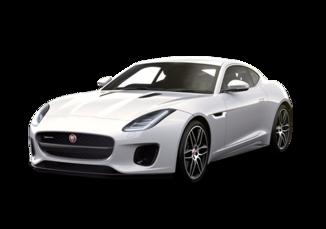 R-Dynamic 3.0 V6 Supercharged 380 CV