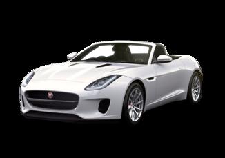 V6 Supercharged 3.0 380 CV