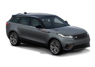 Velar First Edition P380