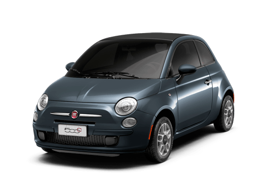 Fiat 500 cabrio dualogic 1 a8cd6ad3e7