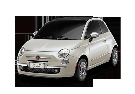 Comprar cabrio automatico 1 4 16v flex 2015 2p 4409df46be