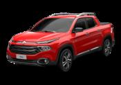 Toro 2018 Volcano 2.0 16V 4X4 AT9 Diesel 4P