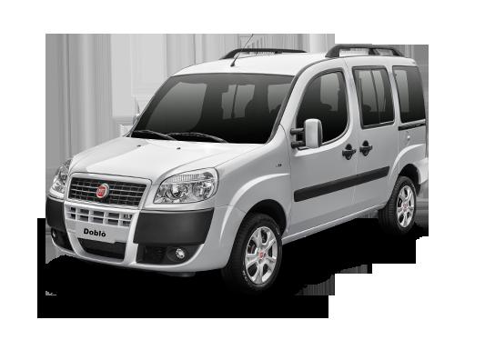 Comprar essence 1 8 16v dcd835c614
