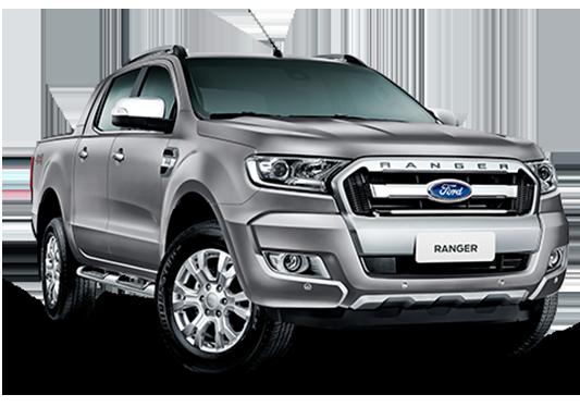 Nova Ranger XLS 2.2 Diesel 4X2 - MT